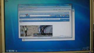 Intel X25-M Postville 80GB & Windows 7 (RC) installation and some tests - PART 2/2
