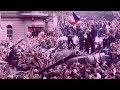 Август 1968 го в Праге 50 лет спустя mp3