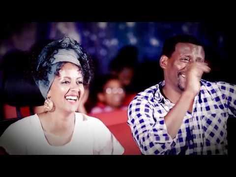 Yemaleda Kokeboch Season 3 Ep 2