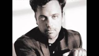 Watch Billy Joel My Life video