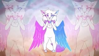 Feel good | MEME | Gift for Kittydog