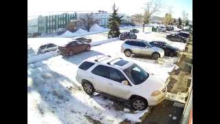 Funny Car parking videos | #funnyvideos #funnycarparking