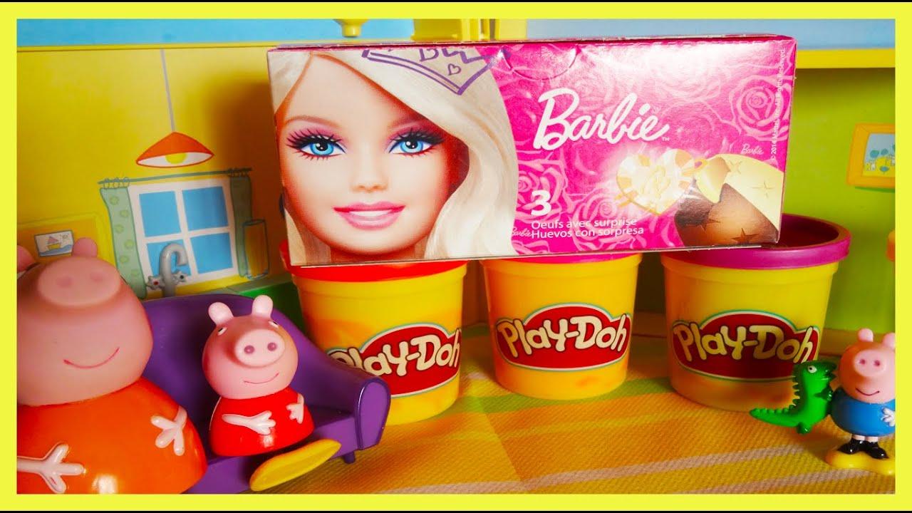 3 eggs kinder maxi minnie mouse disney pixar mickey mouse toys 2015