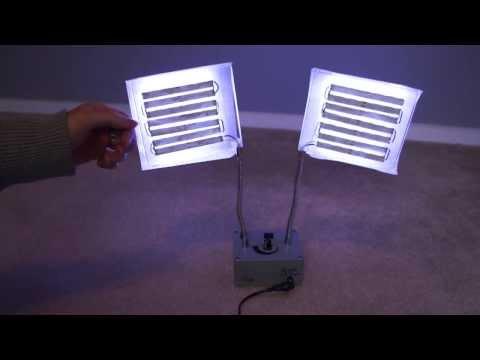 DIY LED Lights