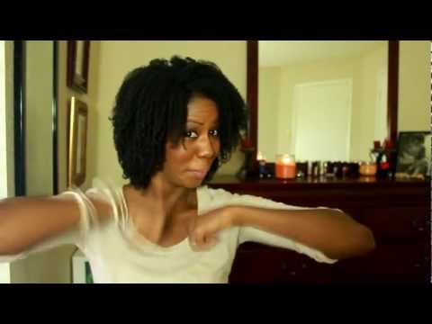 top 10 Tyler Perry's Talent Search 2012 - Alicia James - Singer video