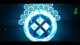 Astr.io // *THE 16 REVERSE LEGEND!!* // BEST REVERSES!! //-Sprookie 💗