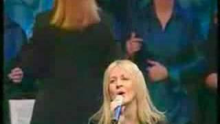 Darlene Zschech& Hillsong - Call on Jesus