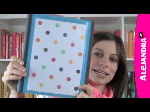 Coupon Organization Binder: How to Organize Coupons