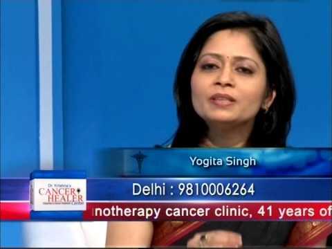 Brain Tumor Treatment in India