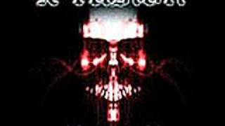 Vídeo 42 de X-Fusion