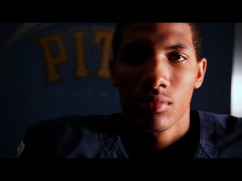 Tyler Boyd | Hometown Hero