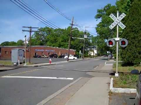 Van Winkle Ave- Hawthorne New Jersey