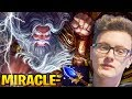 Miracle Zeus Game Is Becoming Harder Dota 2 7 17 mp3