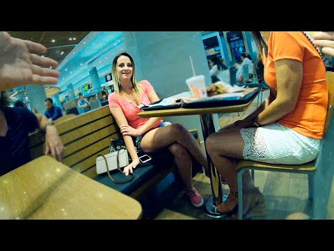 Oi, quer jantar comigo? Vídeos de zueiras e brincadeiras: zuera, video clips, brincadeiras, pegadinhas, lançamentos, vídeos, sustos