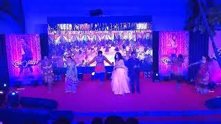 Dholida Live By Udit Narayan