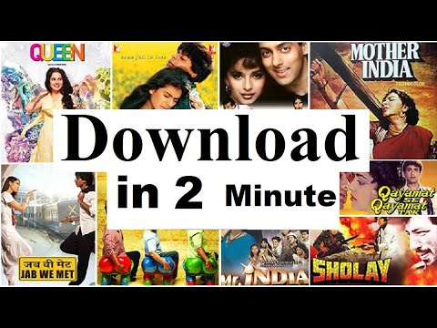 Raees download shahrukh khan in hindi how to download thumbnail