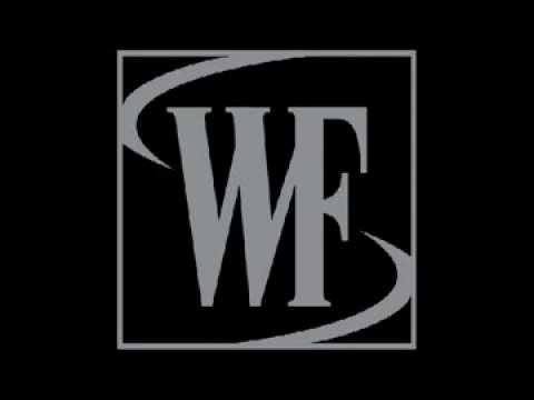 World fashion channel tv 22
