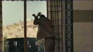 OSS 117: Cairo, Nest of Spies - Trailer