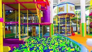 Baby  time, playground, games, children, entertainment for children. Play for children
