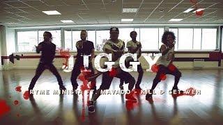 "download lagu G'Gé - Dutty - Lil'Gbb ""The Link Up""  gratis"