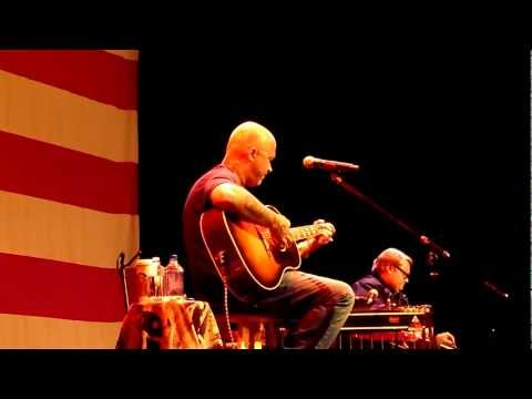 Aaron Lewis - Fill Me Up Hd Live In Lake Tahoe 8 06 2011 video