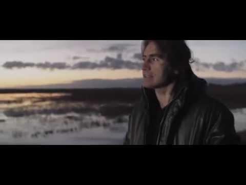 Luciano Ligabue - Ci Sei Sempre Stata