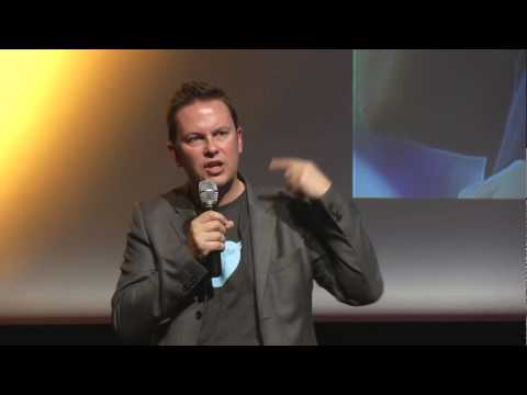 ECP14 : Twitter - Appr�hender le real time marketing