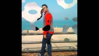ايهاب توفيق - سيد الحلوين/ Ehab Tawfik - Sid Elhelween