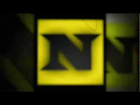 WWE The Nexus Titantron 2010 We Are One