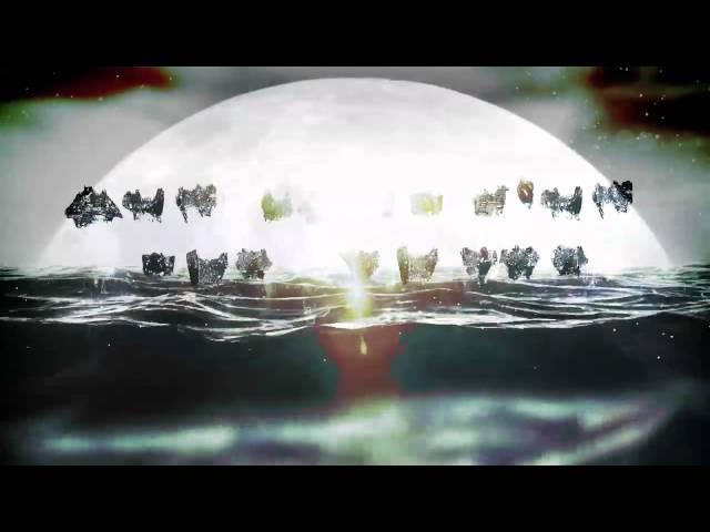 "Plumb ""Drifting"" (official lyric video) w/ Dan Haseltine"