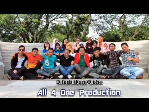 150 juta VIDEO COVER with LYRICS by PISMP 3D IPG KBM KL 2013