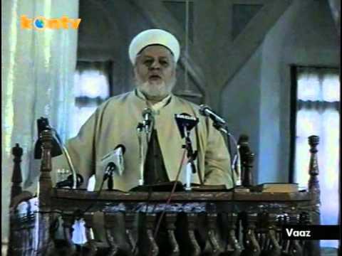 Biz Kur'an'ın Şakirtleri, Pür İmanlı ve Zindeyiz, Bu Yoldan Dönmeyiz Asla, Peygamber'in İzindeyiz.!