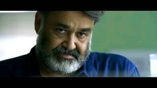 Villain Movie Official  Teaser HD Mohanlal...