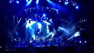 Dave Matthews Band - Recently  Water Into Wine - The Gorge - Multicam - 9-1-13 - HD