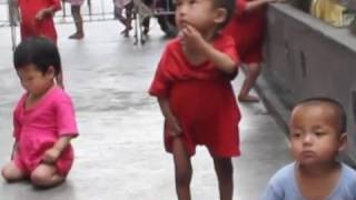 VIDEO SỮA US SURE GROW KIDS