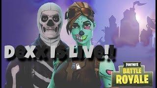 Fortnite *NEW* Game Mode!!|Fortnite Gameplay | PS4 LIVESTREAM!!