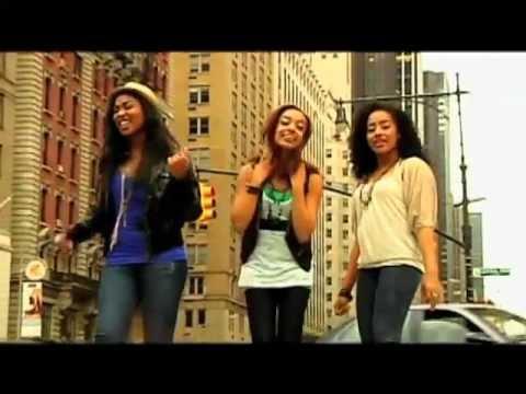 2Divine – Sin Tu Amor – Videoclip Oficial
