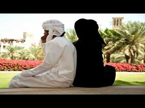 Is oral sex allowed in Islam? A detailed answer
