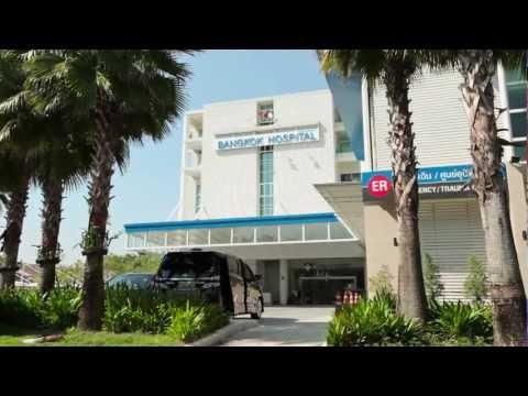en   Bangkok Hospital Hua Hin Corporate Profile