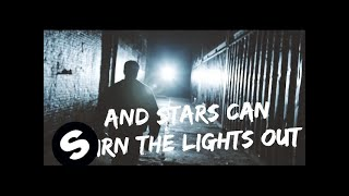 Quintino & Joey Dale Feat. Channii Monroe - Lights Out
