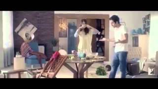 Watch Ayushmann Khurrana O Heeriye video