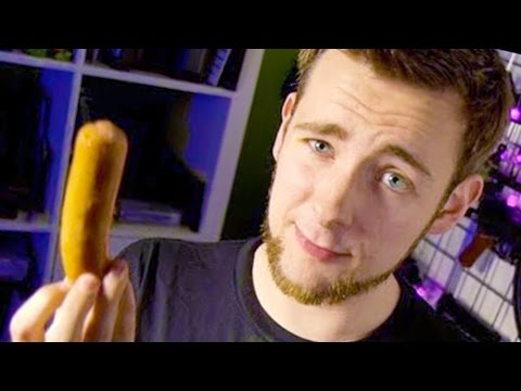 7 Facts About TomSka