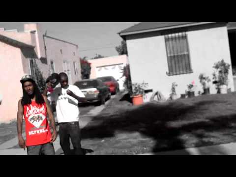 Rapper E - Say My Fuking Name video