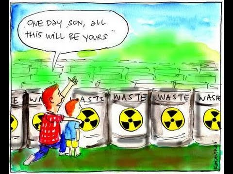 China Syndrome Emergency at Fukushima 8/6/13 update (Trouble Just Beginning)