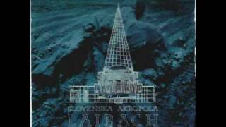 Watch Laibach Vojna Poema video