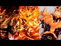Just Another Hero『Endeavor Theme』30 minutes EXTENDED MP3