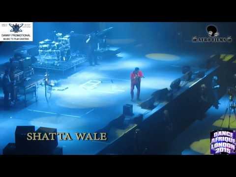 #flavour#psquare#tiwa Savage#shatta Wale# video