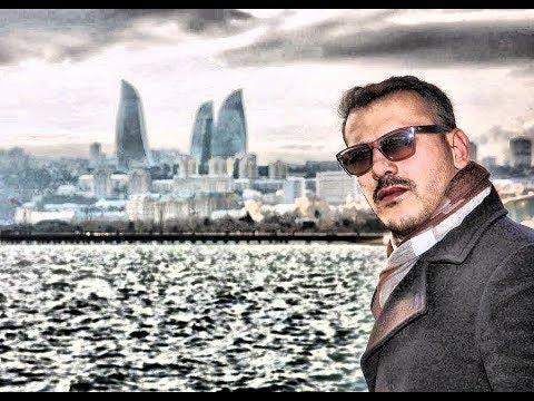 Маугли, которым гордятся азербайджанцы, белорусы, чеченцы и россияне