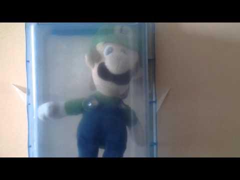 Mario and Luigi Adventures episode 2 the rescue
