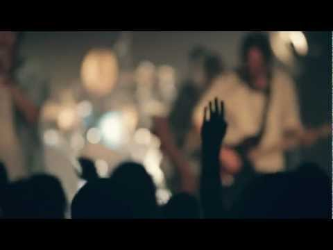 Citipointe Live - In The Highest (2011)